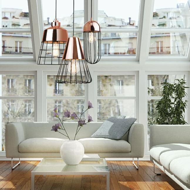 design for home.  Design For Home